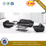 American Style Leather Air Recliner Sofa, Leather Sofa (HX-CS017)