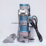 Yf 1000-3p Biphasic Electric Rolling Door Motor