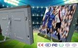 Video and Advertising Football Stadium P10 LED Display Screen