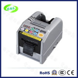 Automatic Adhesive Tape Cutting Machine, Automatic Tape Dispenser