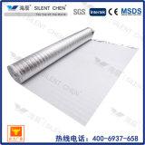 EPE Foam Underlayment 3mm Roll