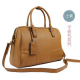 Fashion Handbags for Womens Accessories Collections