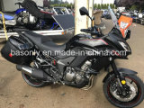 Cheap New 2017 Versys 1000 Lt Motorcycle