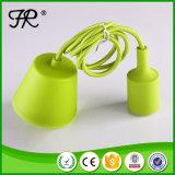 220v mini LED pendant lights for Italian Market