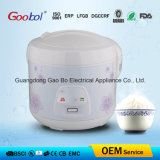 Household Appliance Electric Rice Cooker 1.8L