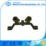 Metal Precision Casting Part