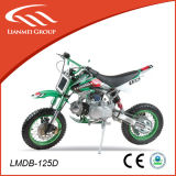 Chinese 125cc Lifan Dirt Bike 125cc Ce off Road Motorcycle