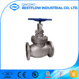 Class 200 Screwed End Globe Valves