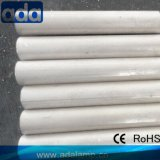 High Quality Extruded Magnesium Rod Anode America Standard