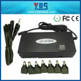 120W Automatic Universal Laptop Adapter for All Brand