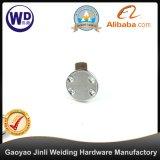 FL-5514 China Zinc Alloy Furniture Cam Lock