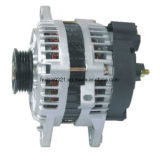 Auto Alternator for Hyundai, Proton, Ja994IR, Lester13702, 3730022200 12V 90A