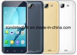 ISDB-T Smart Phone Quad Core Sc7731c 5 Inch Ax5b