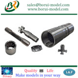 High Quality Stainless Steel Turning Parts OEM
