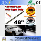 32 Chips Runing Tail SMD 3528 LED Strip Brake Light