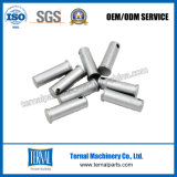Carbon Steel Pin with Precision Machining