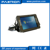 Support Windows system 10.4′′ Rugged Tablet PC