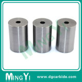 Tungsten Carbide Button Die (UDSI0158)