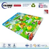 2017 Large and Thick Child Foam Play Mats