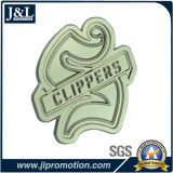 Die Struck Copper Customer Design Lapel Pin