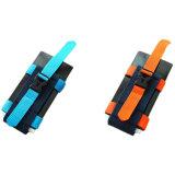 Multifunctional Elastic Running Armband Phone Bag