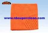 High Absorption Microfiber Towel of Car Product (CN3663)