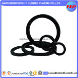 High Quality Colored FKM Rubber O Ring for Seal