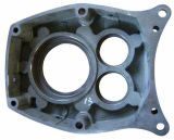 Speed Reducer Shell for Trucks Auto Parts with ISO 16949