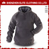 Wholesale Cheap Fashion Sherpa Fleece Pullover (ELTHI-2)