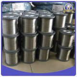K Type Nickel Alloy Wire