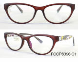 100% Handcrafted Classical and Fashion Best Quality Optical Frame