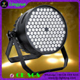 Brighter 120X3w LED PAR Can Light