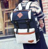 Wholesale Woman Travel Custom Canvas Backpack