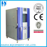 Weathering Accelerated Exchange Temperature Humidity Environmental Test Chamber