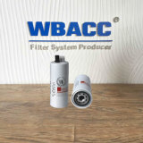 Wholesale OEM All Types of Filters Truck Fuel Filter Engine Fuel Filter Fs1003