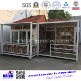 Great Quality Container House Modular House for Private Living