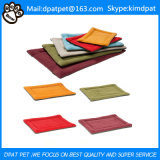Warm Colorful Pet Bed Mattresses