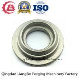 OEM Stainless Steel Marine Hardware Parts