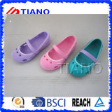 Latest Casual House Child Clogs (TNK24881)