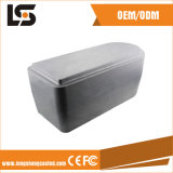 OEM/ODM Aluminum Alloy Box From China Die Casting Supplier
