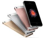 2016 Whoelsale Unlocked Original Se 4 Inch Smart Phone Music Smartphone