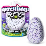 Hatchmals Eggs Hatching Mysterious Hatchmals Egg Interaction