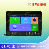 7 Inch Adroid GPS Monitor with Tmc Function