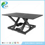 Jeo Ld09EL Height Adjustable Computer Desk