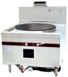 Single Head Burner Commercial Gas Cooking Stoves