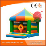 2017 Inflatable Jumping Castle Bouncy House