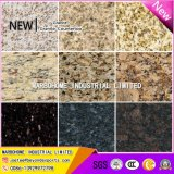 Natural Stone Marble Slabs & Tiles for Wall and Floor China Granite Stone Polished Glossy Slab for Countertop and Kitchen Top