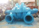 Big Capacity Water Pump