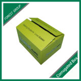 High-Ends Customized Wholesale Carton Box
