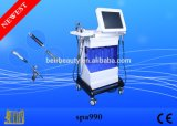 Good Price Stationary Oxygen Hydrafacial Machine for Beauty Salon